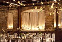 WeddingVenueDecorations