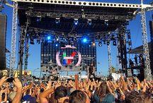 Las Vegas Concerts