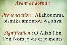 Islam ❤️
