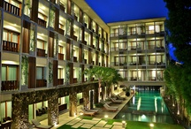 THE HAVEN HOTELS