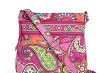 Nagyon szép táska