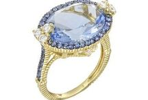 Jewelry / by Stephanie Mclean
