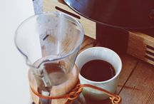 Spotify Playlists for Coffee Lovers