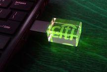 USB Drives / USB, flash, external hard drives