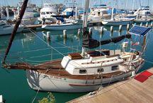 sailyacht