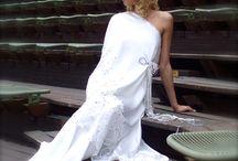 Haute couture by jota matiaki fashion designer / Νυφικα haute couture jota matiaki Designer