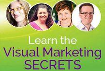 Facebook Advertising Tips / Facebook Advertising Tips