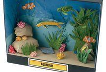 aqvárium