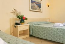 Lavris Paradise | Accommodation / Lavris Paradise | Rooms