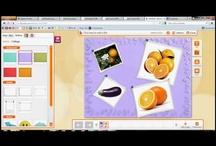 Web 2.0 tutorials
