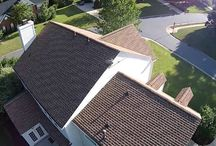 Florida Roof Replacements