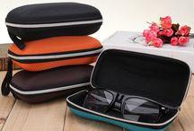 st Men's Accessories / Men's Accessories Ties & Suspenders Scarves & Gloves Hats & Caps Belts Eyeglasses & Sunglasses Cufflinks