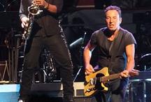 Bruce y Jack