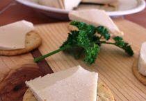 Cheese / by Zuzana Keeslar