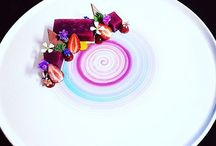 Cucina ed arte