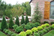 Landscaping Ideas / Our project gallery features some of our more recently completed projects. Take a look and feel free to contact us with any questions!