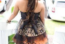 Prom Ideas / by Zoe Lilo