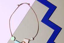 Lookbook jewellery