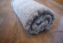Woven wraps моя шарфянка