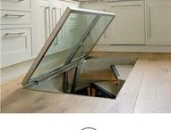 Kitchen improvement ideas/designs / by Selfish Cooking