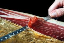 Exquisite Iberian Ham (Spanish Exquisite)