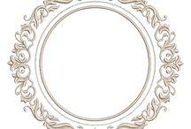 Logo olshop