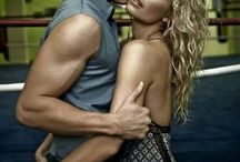 Casual Dating / casual dating, casual relationship, no strings attached!