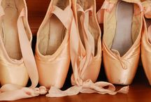 ~ ballerina fashion ~ / Ballerina Fashion