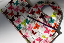 Sewing Projects / by Marybeth Drope