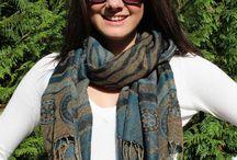 Arca Silk Scarves - The World of Silk / Welcome to SILK WORLD https://arcasilk.myshopify.com/ We Ship WORLDWIDE   Arca4 s.r.o.  Pod Turíčkou 1051/4  974 01 Banská Bystrica  Slovakia  www.arcasilk.sk  info@arcasilk.sk  arca4sro@gmail.com  arcasilk@gmail.com
