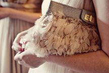 Bags <3 / all kind of #bag like: #shoulderbag #backpack , etc