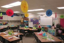 classroom stuff!!