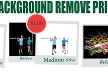 Photo Removal Background / photo removal background, photo masking works www.clippingpathasia.com