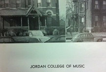 Indiana Colleges / You can also visit http://collegehistorygarden.blogspot.com/ for more information.