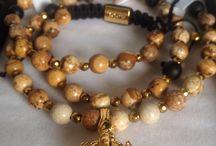 Jewelery I love / Jewelery