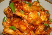 "Lucknowvala, Ghaziabad at Foodiesquare / "" Taste the mouth watering Mughlai & North Indian food from Lucknowvala, Ghaziabad. Get Free Home Delivery when you Order Online from Foodiesquare, your Best Local Restaurant Search Engine in Delhi- NCR, Mumbai & Chandigarh. Enjoy the best of delicacies at the best price possible in one click. """