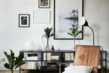 Living & Furniture