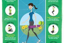 Sports&HealthyStuff