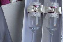 [Свадьба]