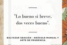 FRASES LEVES / frases, refranes, sentencias