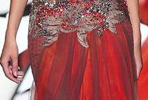 Judi ball dress inspiracio