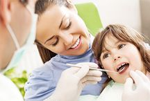 Paediatric Dentistry in New Delhi / Providing a comprehensive treatment profile of dentition is something that is done in child dental care clinic. We are having a number of pedodontists, who look after the paediatric patients and guide them through their adolescence for best possible oral hygiene and pediatric dentistry treatment Delhi. They deal with all respects of growth and development in healthy children and those having dental anomalies or other dental problems..http://www.dentalimplantsclinicindia.com/