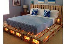 House: Bedrooms / Bedrooms