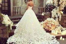 Ах эта Свадьба.