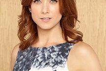 Kate Walsh <3