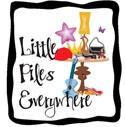 Preschool/ Daycare fun & Crafts / by Lindsay Stone