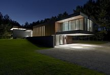 Architecture / by Stephen G Jones