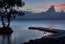 Belize / by www.WhereToStay.com