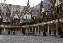 Histoire d'Art et Archi : Médiéval