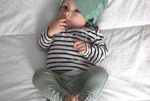 newborn clothing, de leukste baby kleertjes